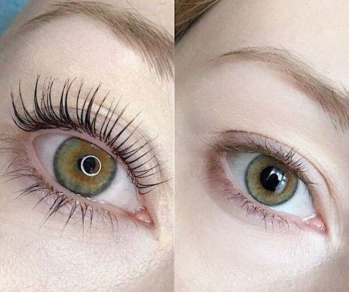 eyelashes-lifting