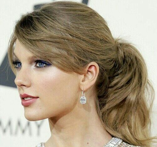 taylor-swift-hairstyle