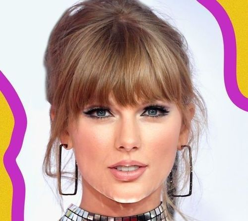 taylor-swift-new-look