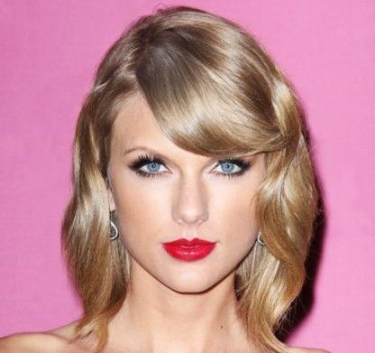 11 Amazing Beauty And Skincare Tips From Taylor Swift 2020