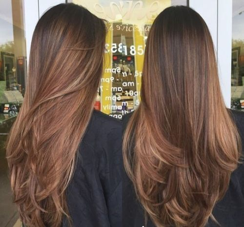 Round-Layers-haircut-for-long-hair