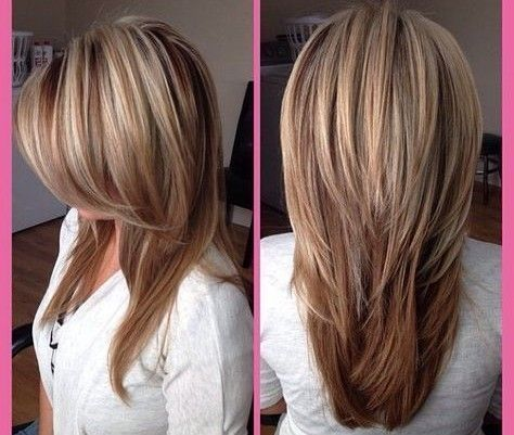 Two-Layers-haircut-for-long-hair