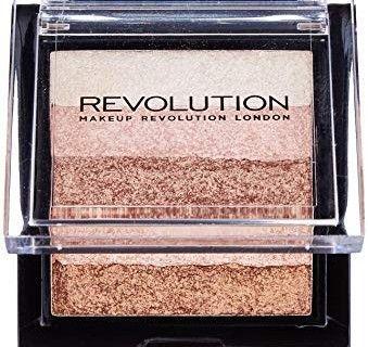 Makeup-Revolution-London-Vivid-Shimmer-Highlighter