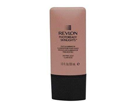 Revlon Photoready Skinlights Face Illuminator Highlighter