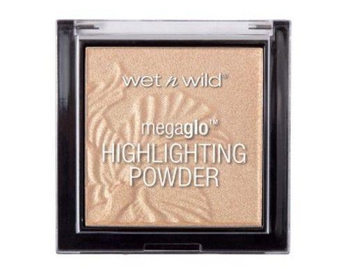 Wet 'n Wild Megaglo Highlighting Powder