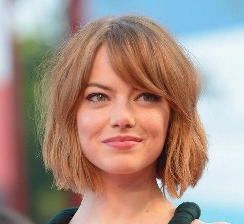 best-short-haircut