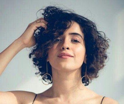 curly-short-haircut