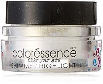 Coloressence_highlighter