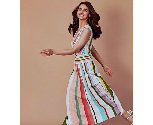 Alia-bhatt-casual-look