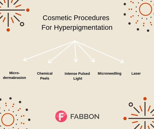 Cosmetic-procedures-for-hyperpigmentation