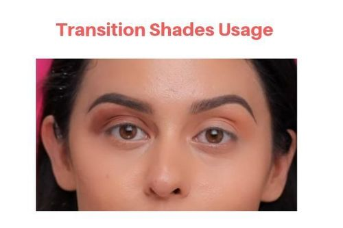 Transition-shades-eyeshadows-do's-and-don'ts