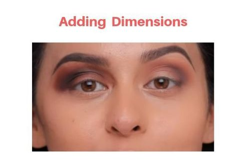 Adding-dimensions-Do's-And-Don'ts