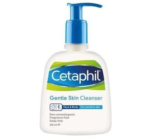 cetaphil-gentle-face-cleanser-best-face-wash-for-dry-skin