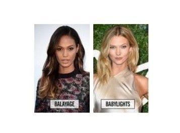 BAlayage-vs-bablylights