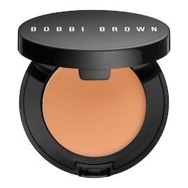 Bobby Brown Under Eye Corrector