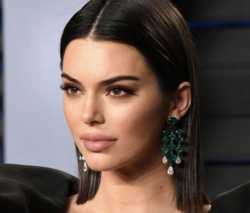 Kendall-jenner-bob-hairstyle