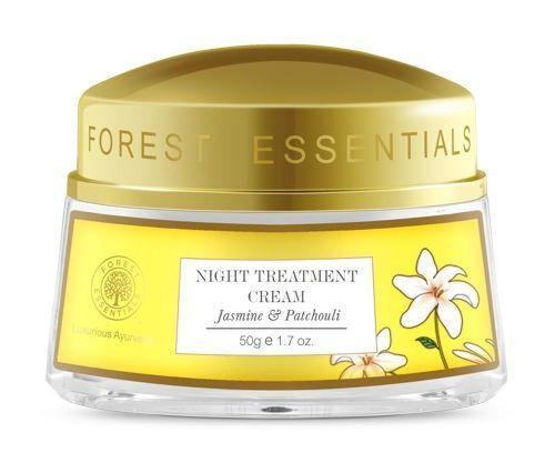 Forest-Essentials-night_treatment_cream_jasmine_and_patchouli
