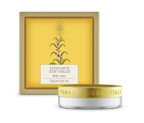 intensive_eye_cream_with_anise