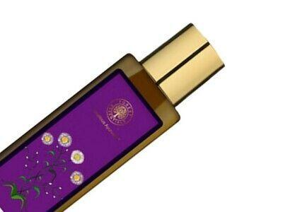 Forest Essentials Ayurvedic Herb Enriched Head Massage Oil- Bhringraj