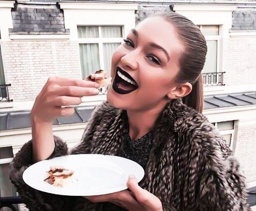 gigi-hadid-diet-tips