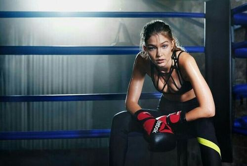 gigi-hadid-exercise-routine