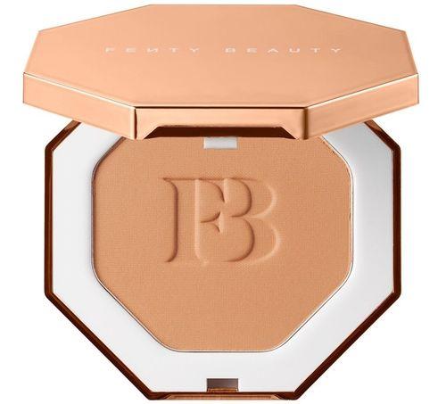 fenty-beauty-bronzer