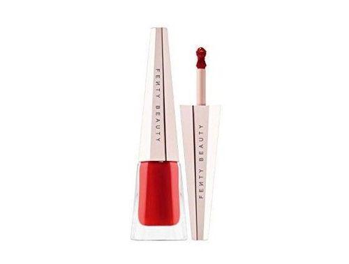 Stunna Lip Paint Longwear Fluid Lip Color-