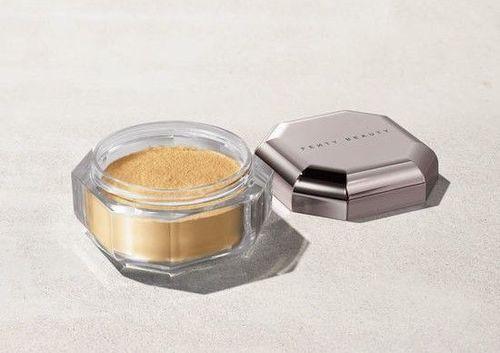 Pro Filt'r Instant Retouch Setting Powder