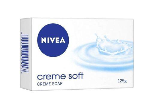 Nivea Crème Soft Crème Soap