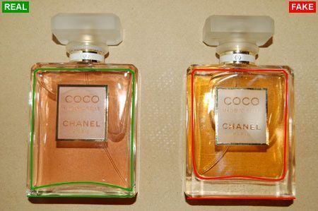 perfume-color