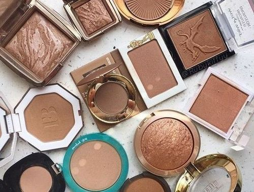 how-to-pick-bronzer