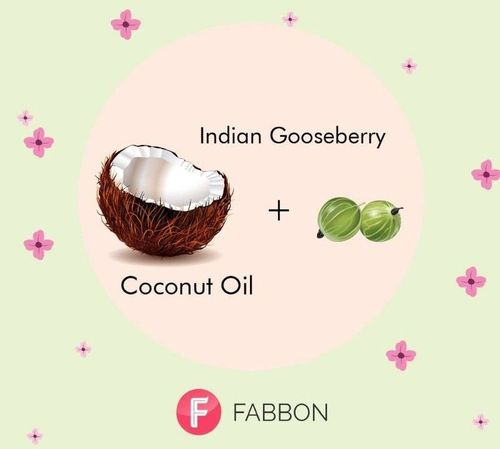 Coconut_Oil_And_Indian_Gooseberry