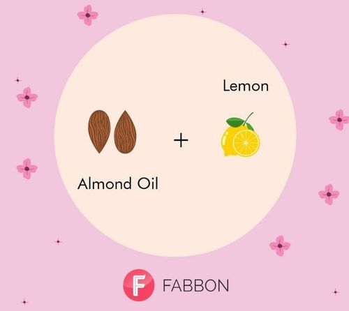 Almond_Oil_With_Lemon