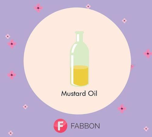 Mustard_Oil