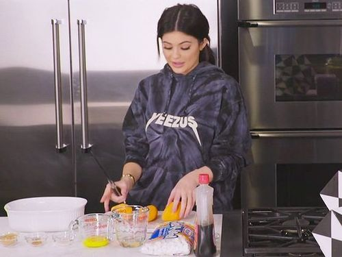 Kylie-jenner-weight-loss-diet