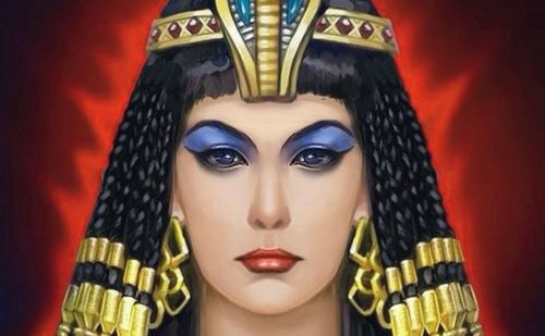 Ancient-egyptian-cleopatra