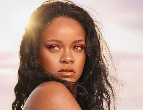 Rihanna-Sun-care