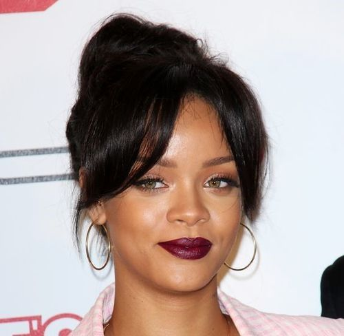 Rihanna-makeup-for-eyes