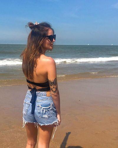 Butterfly-tattoo-design-for-women