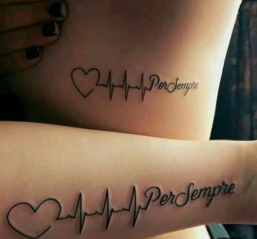 Couple-tattoo-design-for-women