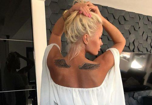 Wings-tattoo-for-women