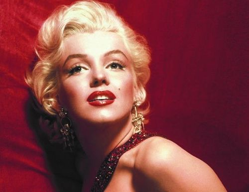 Marilyn-Monroe-most-beautiful-actress