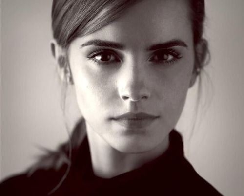 Emma-watson-most-beautiful-actress