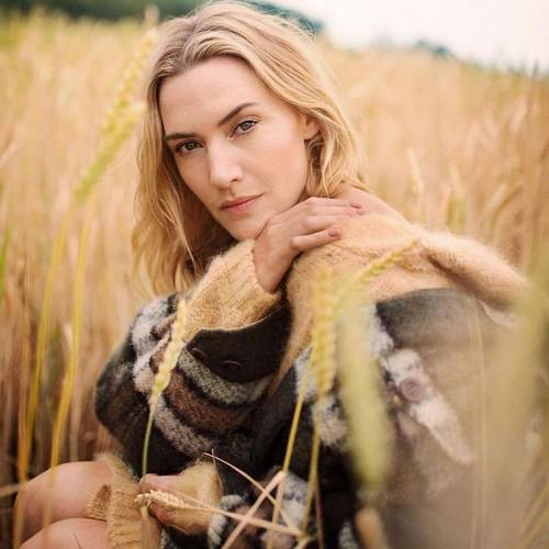 Kate-Winslet-beautiful-actress