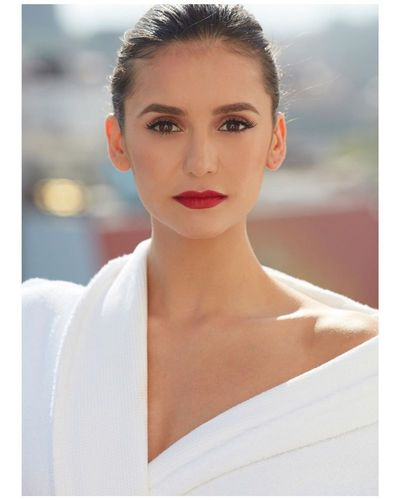 Nina-most-beautiful-actress