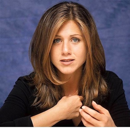 jennifer-aniston-beautiful-actress