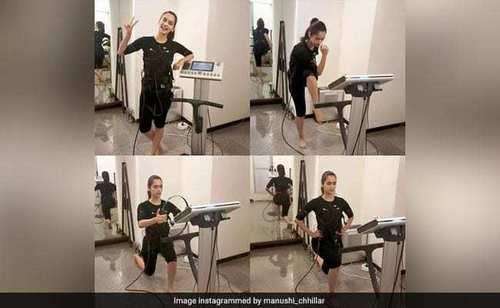 manushi-chiillar-during-a-gym-session_650x400_61511165898
