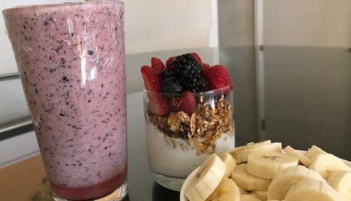 Shilpa_Shetty-breakfast