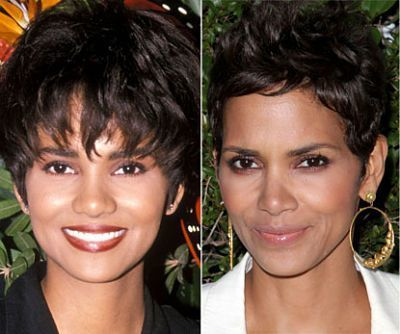 halle-berry-nose-job