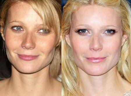 gwyneth-paltrow-before-and-after